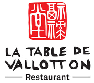 logo-table-vallotton